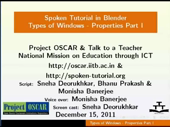 Types of Windows Properties Part 1 - thumb