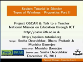 Types of Windows Properties Part 2 - thumb