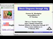 Simple block diagram - thumb