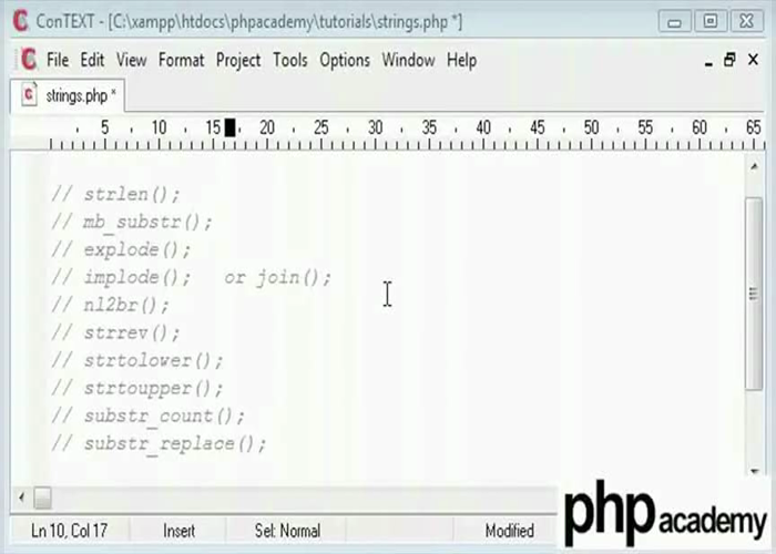 missions basic 6 encrypt php