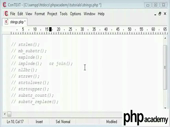 PHP String Functions Part 1 - thumb