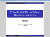 Data Types Numbers - thumb