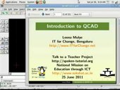 Introduction to QCAD - thumb