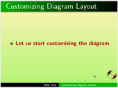 Customizing Diagram Layout - thumb