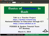 Basics of functions - thumb