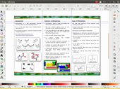 Overview of Inkscape - thumb