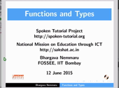 Functions and Types - thumb