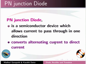 Diode-Rectifier-Transistor - thumb