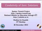 Conductivity of ionic solutions - thumb
