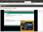 Overview of Arduino - thumb
