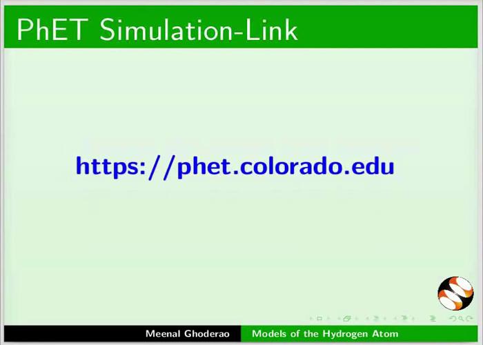 Phet Solar System Simulation Lab - Solar System Pics