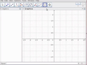 Introduction to Trigonometry Using GeoGebra - thumb